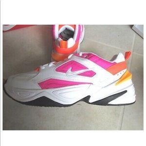 Nike Shoes - NIKE TEKNO RUNNERS